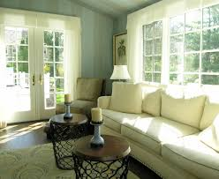 Screened Porch Decorating Ideas Pictures by Furniture Indoor Sunroom Furniture For Inspiring Interior
