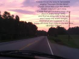 More Than Miles~ Brantley Gilbert | We Rode In Trucks <3 | Pinterest ... Andrew And Sibellas Heymoon Japan Watch This Semitruck Driver Stop Short Save A Childs Life We Rode In Trucks On Twitter Maddybelletv Omg I Recently Found Ross Millies Blog Belle Plaine Tulip Time Deana Clark By Luke Bryan Music 3 Pinterest Bryans Gibbon Experience Logsdons Big Adventures Cort Session Where Grew Up We Rode In Trucks Imgur Its Time To Reconsider Buying Pickup Truck The Drive Can Delivery Block Handicapped Parking Spaces Abc11com More Than Miles Brantley Gilbert