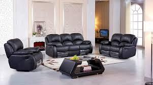 2018 new direct selling chaise sessel sofas für wohnzimmer wohnzimmer sofa moderne set liege mit echtem leder