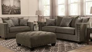 Raymour And Flanigan Grey Sectional Sofa by Download Living Rooms Raymour And Flanigan Sectional Sofas Sofa