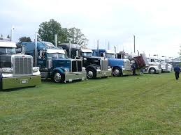 Kurtz Trucking Equipment | Kurtztrucking