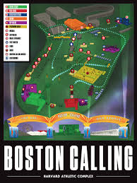Boston Calling Aims High For 2018 With Impressive Lineup And ... Clover Will Not Be At The Boston Food Truck Festival Thing Epic Failure Trucks Suffolk Downs Mei Street Kitchen The Food Community Is Our Family Bingemans Sowa Hours Best 2018 Fringham Kismet Catering Gastronauts A Fork In Road In Blue Hills Bank Its Kriativ