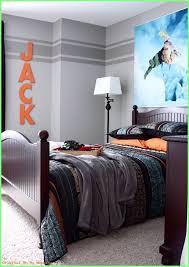 schlafzimmer ideen wanddekoration 65 wandmalerei ideen