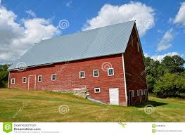 Barn Bult Into A Hill Stock Photo. Image Of Former, Rural - 63828392 Two Story Brick Horse Barn Built In 1888 On The Stanton Ranch Latest Work Sturdibuilt Buildings Sturdibuiltbarnskycom Tennessee Barn Builders Dc Amish Design Allows It To Be Built In A Day Youtube House Plan Pole With Living Quarters True Barns Kit Welch Farm Round 1916 Renovated By For Sale An Incredible Mansion Utah Akers Eertainment Center Porter Wood Newly Country Garden City Vrbo 30 X 40 Garage Kits Custom And Metal 900ss Cafe Racer Return Of Racers
