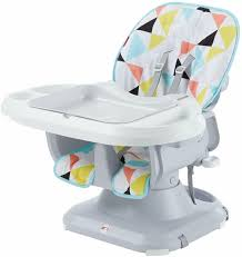 Fisher-Price SpaceSaver High Chair   EBay Fisher Price Dkr70 Spacesaver High Chair Geo Meadow Babies Kids Space Saver Tray Beautiful Charming Small Decorating Using Recall For Fisherprice Walmartcom From Youtube Baby Cart Petal Pink Buy Online At The Nile On Rentmumbaipuneinafeeding T1899 D With Saving 03fa2a4d Dfc2 42de A685 A23176a3aee1 1