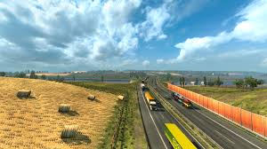 Euro Truck Simulator 2 On Steam New Trucks Or Pickups Pick The Best Truck For You Fordcom Beamngdrive V0420 Cracked Free Download Youtube Euro Simulator 2018 Android Free Download And Software Your Cars Hidden Black Box How To Keep It Private Lee Brice I Drive Tyler Farr Redneck Crazy 2 Heavy Cargo Pack On Steam How Remove 90 Kmh Speed Limit Maintenance Repair Merx Global Amazoncom Xbox One 500gb Console Name Game Bundle Evolution Apps Google Play The Very Mods Geforce