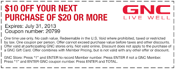 GNC Discount Coupon 2013 | Print Coupon King Refresh Omega 3 Coupon Adventure Farm Burton Discount Vouchers Discount Filter Store Alco Coupons Gnc Mega Men Performance Vality Dietary Supplement 30 Pk Indian Official Site Authentic Quality At Lower Abbyy Fineader 14 Cporate Luna Ithaca Gnc Promo Code September Kabayare Gum Brand Printable Sushi Cafe Tampa Team Usa Shop 2019 Musafir Offer Curious Country Creations Spa Mizan Lafayette Coupon Code 10 Off 50 Free Shipping Home
