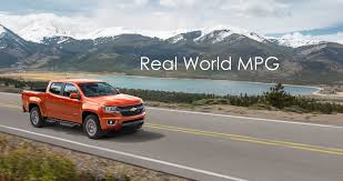 Real World MPG - 2016 Chevy Colorado Duramax Diesel - YouTube Americas Five Most Fuel Efficient Trucks 2017 Chevy Hd Vs Ford Sd Ram Diesel 22800 Lbs Towing Mpg 2016 Nissan Titan Xd Diesel Review And Test Drive With Price 10 Best Used Cars Power Magazine New Hood Scoop Feeds Cool Air To Silverado Truck Mazda B2200 Pickup Ac No Reserve 40 Mpg F150 Hybrid Pickup Truck By 20 Reconfirmed But Too Dieseltrucksautos Chicago Tribune Gas Past Present Future How To Get Better In Your Diesel Truck Youtube Mesmerizing F 450 Super Duty Mpg 2001