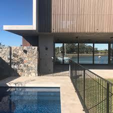 100 Shaun Lockyer Architect 26 V House Sunshine Coast Open House