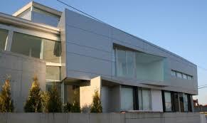 Harmonious Houses Design Plans by 22 Harmonious Modern Mansion Design Home Plans Blueprints 64385
