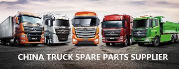 100 Wholesale Truck Parts China Shacman Suppliers Manufacturers Factory