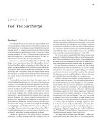 Chapter 3 - Fuel Tax Surcharge | Dedicated Revenue Mechanisms For ... Supply Chain News Truckload Carriers See Mixed Q2 Results With How To Beat Fuel Surcharges On Emirates Using Jal Miles Live And Cathay Pacific Dragonair Hedging Goes Sour Airline In Europe Find Out More Tnt Diesel Fuel Prices Sitting Near 3 A Gallon At Start Of 2018 As Drop Trucking Companies See Opportunity Raise Trucking Industry Hits Road Bump With Rising Prices Wsj Lease Purchase Program Oil Plummets Surcharges Persist Toronto Star A Strategy Avoid Aadvantage Tickets Current Recent Railroad Surcharge Rates Rsi Logistics