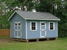 Amish Built Storage Sheds Ohio by Best 25 Amish Sheds Ideas On Pinterest Build A Shed Kit Log
