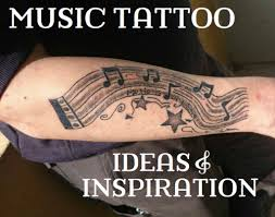 Music Tattoo Pictures: Music Notes, Instruments & Bands | TatRing Music Tattoo Pictures Notes Instruments Bands Tatring Sorry Mom Home Facebook Ford Pickup Big Daddy Roth Racing Tattoos Paulberkey Tattoos Montanas Evel Knievel Festival Is What Living Looks Like Wired Vger Obra Performance Art Figurative Postmodern Semi Truck Designs To Pin On Pinterest Tattooskid Awesome Realistic Images Part 8 Tattooimagesbiz 18 Wheel Beauties The Hunt For Big Rig Jose Romeros Dodger Stadium Cranium La Taco Southern Pride Mud Trucks And George Patton Triumph