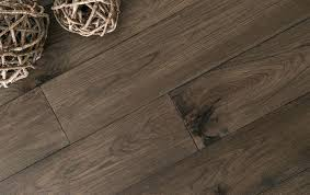 Engineered Wood Flooring Or Laminate Top Supreme Bathroom Hardwood Floor