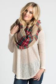 1442 best products images on pinterest lavender cute sweaters