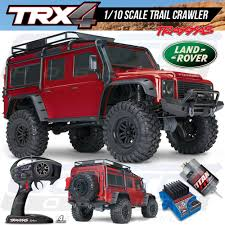 Traxxas 82056-4 TRX-4 Scale & Trail Crawler Defender 4WD Red RTR W ... V3 Jeep Shop And Truck Accsories Ride Groomed Trails Wheel Sport Bicycles 2018 Yamaha Wolverine X4 Test Review With Video Axial 110 Scx10 Ii Trail Honcho 4wd Wleds Rtr Towerhobbiescom 20 Fuel Kranks On 35 Nitto Grapplers Revnemup End Weatherford Tx Best 2017 Ax90059 Rock Crawler W Jack Stands Scale Rc Accessory Topshelf Hobby New Product Jks Does Easter Safari 2016 Wwp Car Show Photos Canam Releases New Maverick Accsories Atv Illustrated Trx4 W79 Bronco Ranger Xlt Body Red By