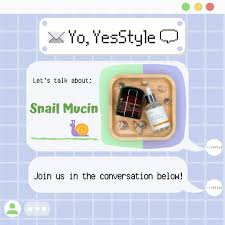 YESSTYLE COUPON INSTAGRAM - YesStyle.com (@yesstyle ... Coupon Codes For Yesstyle Yesstylecoupon 15 Off With The Yesstyle Reward Code Bgta8w Happy Shopping Guys Make Shipping Fun Things To Do In Chicago For Couples Yesstylecoupons Instagram Post Hashtag Couponsavings 34k Posts Photos Videos Youtube Coupons 100 Workingdaily Update Calyx Corolla Coupon Code Qdoba Coupons Nov 2018 Competitors Revenue And Employees Owler Company Tmart Com Home Depot Discount Online Industry Print Shop Mpg Hypervolt Massage Grove Collaborative