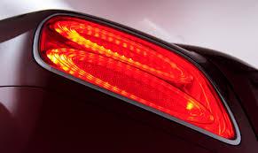 Bentley Continental GT Speed – In the Studio Full Gallery