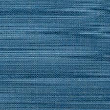 Outdoor Furniture Cushions Sunbrella Fabric by Sunbrella 8019 0000 Dupione Deep Sea 54 Indoor Outdoor Upholstery