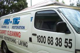 Brisbane Carpet Steam Cleaning, Nudgee, Clayfield, Stafford, Aspley ...