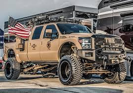 Realtruck Hashtag On Twitter 10 Real Trucks That Can Take You Anywhere Nissan Titan Truck Review 4x4 Driving Parking Game 2018 Apk Download Free Campndrag 2015 The Last Run Slamd Mag Truck Logos Truckshow Jesperhus 2016 Part 1 Youtube Kendubucs Bbq Beauty Or The Beast 3d Free Download Of Android Version M1mobilecom People Stories Ramzone Realtruck Discount Code Coupon Tanner Mason Returns Team Lead Realtruckcom Linkedin
