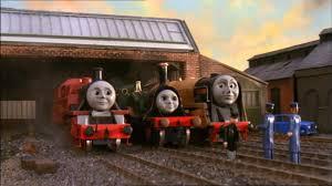 Thomas And Friends Tidmouth Sheds by Knapford Sheds Thomas The Tank Engine Wikia Fandom Powered By