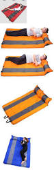 Serta Perfect Sleeper Air Mattress With Headboard by Best 25 Inflatable Bed Ideas On Pinterest Ready Bed Back Seat