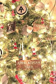 Vintage Christmas Tree Ornaments Silver Best Decorating Ideas How To Decorate A