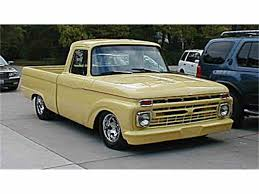 1966 Ford F100 For Sale   ClassicCars.com   CC-898005 Guide Off Road Bumpers Custom Steel Truck 1958 Chevy Apache Pickup Hot Rod Network Amazoncom Truxedo 597601 Lo Pro Bed Cover 0914 Ford F150 Editors Pick Part 5 Interior Makeover Diesel Tech Magazine The Classic Buyers Drive Phantom Gta Wiki Fandom Powered By Wikia Big Sleepers Come Back To The Trucking Industry Parts Accsories Caridcom Ram Trucks Uconnect System Handsfree Navigation Communication Offsets Final Gallery How Organize Add Storage And Improve Life In A Camper