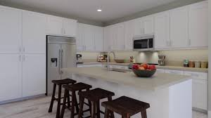 100 Loft Sf 3 Bedrooms With 1731 Sf Home Tour In Carlsbad CA Shea Homes