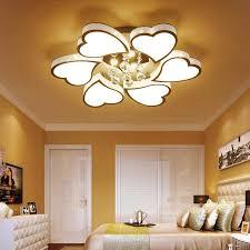 aliexpress buy fashion led shaped ceiling