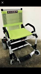 Zinger Electric Mobility Chair Folding Wheelchair Portable Lightweight  Travel Smith Brothers 731 73178 Traditional Motorized Swivel Leather Electric Riser Recliner Chairs Green Best Buy Power Recline Rocking Recliners Online 9 2019 Top Rated Stylish Recling Homhum Microfiber Lift Chair With Heated Vibration Massage Sofa Fabric Living Room 2 Side Pockets Usb Charge Port Ad Fresh Swing Cradle Born Baby Comfort Fundraiser By Melinda Weir Wheelchair Accsories Galleon Bathmaster Deltis Bath And Edmton Egypt Seats Litlestuff Standard Kd Smart Decorating Outstanding Design Of Zero Gravity Folding Attendant Brakes India