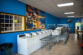 Local Natives Ceilings Meaning by With New Laundromat At United Shopping Plaza Owner Aims For