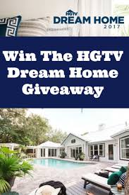 Elle Decor Sweepstakes And Giveaways by Win A Home Decor Prize Package Whole Mom Hgtv 2017 Smart Home