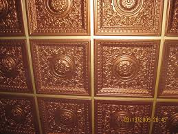 large tin ceiling tiles gallery tile flooring design ideas