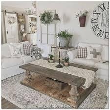 kreative und großartige moderne wohnzimmerdekoration und