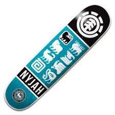 chocolate skateboards original chunk planche pro modèle stevie
