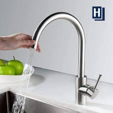 wasserhahn küche 2 strahlen küchenarmatur 360 drehbar geeignet für spültischarmatur und waschtischarmatur kaltes und heißes wasser vorhanden