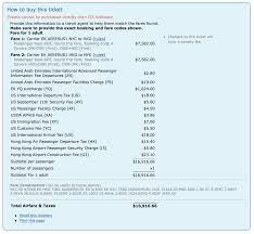How To Beat Fuel Surcharges On Emirates Using JAL Miles - Live And ... Supply Chain News Truckload Carriers See Mixed Q2 Results With How To Beat Fuel Surcharges On Emirates Using Jal Miles Live And Cathay Pacific Dragonair Hedging Goes Sour Airline In Europe Find Out More Tnt Diesel Fuel Prices Sitting Near 3 A Gallon At Start Of 2018 As Drop Trucking Companies See Opportunity Raise Trucking Industry Hits Road Bump With Rising Prices Wsj Lease Purchase Program Oil Plummets Surcharges Persist Toronto Star A Strategy Avoid Aadvantage Tickets Current Recent Railroad Surcharge Rates Rsi Logistics