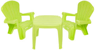 Amazon.com: Little Tikes Garden Table And Chairs Set, Green: Toys ... Little Tikes Easy Store Pnic Table Gestablishment Home Ideas Unbelievable Bold Un Bright U Chairs At Pics Of And Toys R Us Creative Fniture Tables On Carousell Diy Little Tikes Table And Chairs We Used Krylon Fusion Spray Paint Classic Set Chair Sets Divine Cjrchorganicfarmswebsite Victorian Fancy Beach Adorable Cute Kidkraft Farmhouse With Garden Red Wooden Desk Fresh Office Details About Vintage Red W 2 Chunky