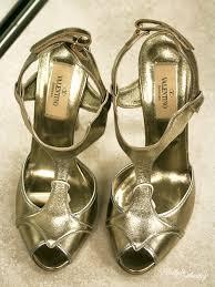 Bellz & Whistlez Blog designer shoes at Nordstrom Rack Seattle}
