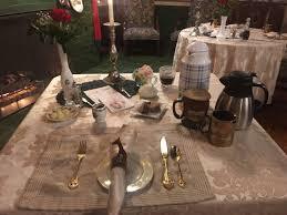 Ambassador Dining Room Baltimore Md Brunch by Gramercy Mansion Prices U0026 B U0026b Reviews Baltimore Md Tripadvisor