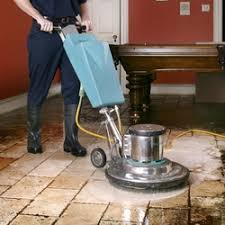 tile grout cleaning service in miami sheen cleaning