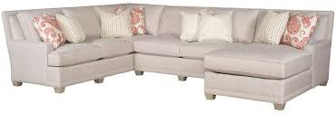 King Hickory Sofa Construction by King Hickory Furniture Beautiful Rooms Furniture