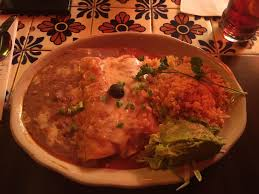 El Patio Cantina Simi Valley Hours by Don Cuco Mexican Restaurant 101 Photos U0026 256 Reviews Mexican