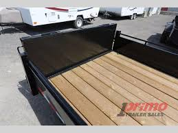 New 2017 Canada Trailers Single Axle Steel Side Utility Trailers ... Cm Truck Bed Ford Gateway Trailers Of Walla Flat Bed Trailers 2 Axle Flatbed 20ft 40ft Container Semi Cucv M1008 Cversion Archive Steel Soldiersmilitary For Rent In Odessa Nationwide Houston Texas Toyota Fj Cruiser Forum View Single Post Pj Canada Inc Trailer Sales Parts Repair And Service Off Road Build 1 Youtube Amazoncom Breyer Stablemates Horse Crazy Vehicle Beds Newport Fab Machine One The Best If Not Overlanding Trailer I Have Ever Home Stock Truck Beds For Sale In Ar At Mc Mahan Alinum 24 Custom
