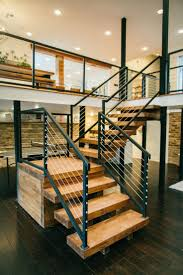 132 Best Cable Railing Images On Pinterest | Railings, Cable ... Stainless Steel Cable Railing Systems Types Stairs And Decks With Wire Cable Railings Railing Is A Deco Steel Guardrail Deck Settings And Stalling Post Fascia Mount Terminal For Balconies Decorations Diy Indoor In Mill Valley California Keuka Stair Ideas Best 25 Ideas On Pinterest Stair Alinum Direct Square Stainless Posts Handrail 65 Best Stairways Images Staircase