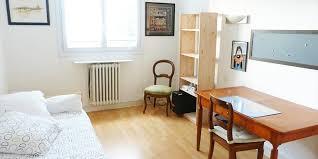 chambre etudiante louer une chambre à un étudiant quels avantages pour les