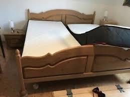 bett antik schlafzimmer möbel gebraucht kaufen ebay